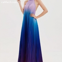 Alquiler de vestidos elegantes-fiesta cali Cel 3183350458