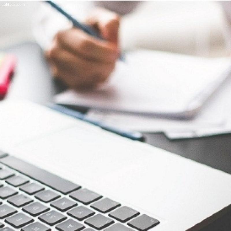 Asesores contable bogota - Prestamos servicios en Bogota y C