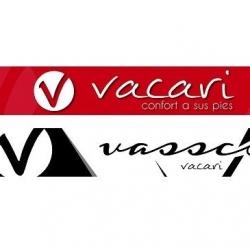 calzado  Vacari -al por mayor y detal- Cel 3148801037