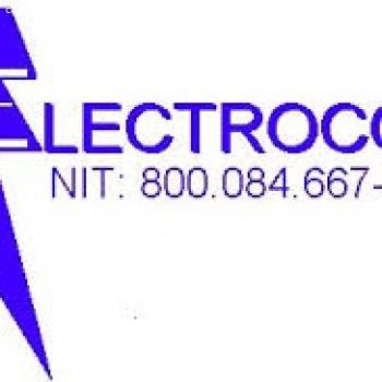 ELECTROCOM DEL PACIFICO