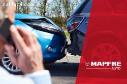Cotizar seguro para vehiculo cali - Cel  3174834020