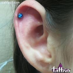 Tatuadores en Cali- REAL INK- Celular 3122176110