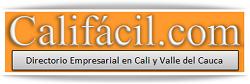 Califacil.com